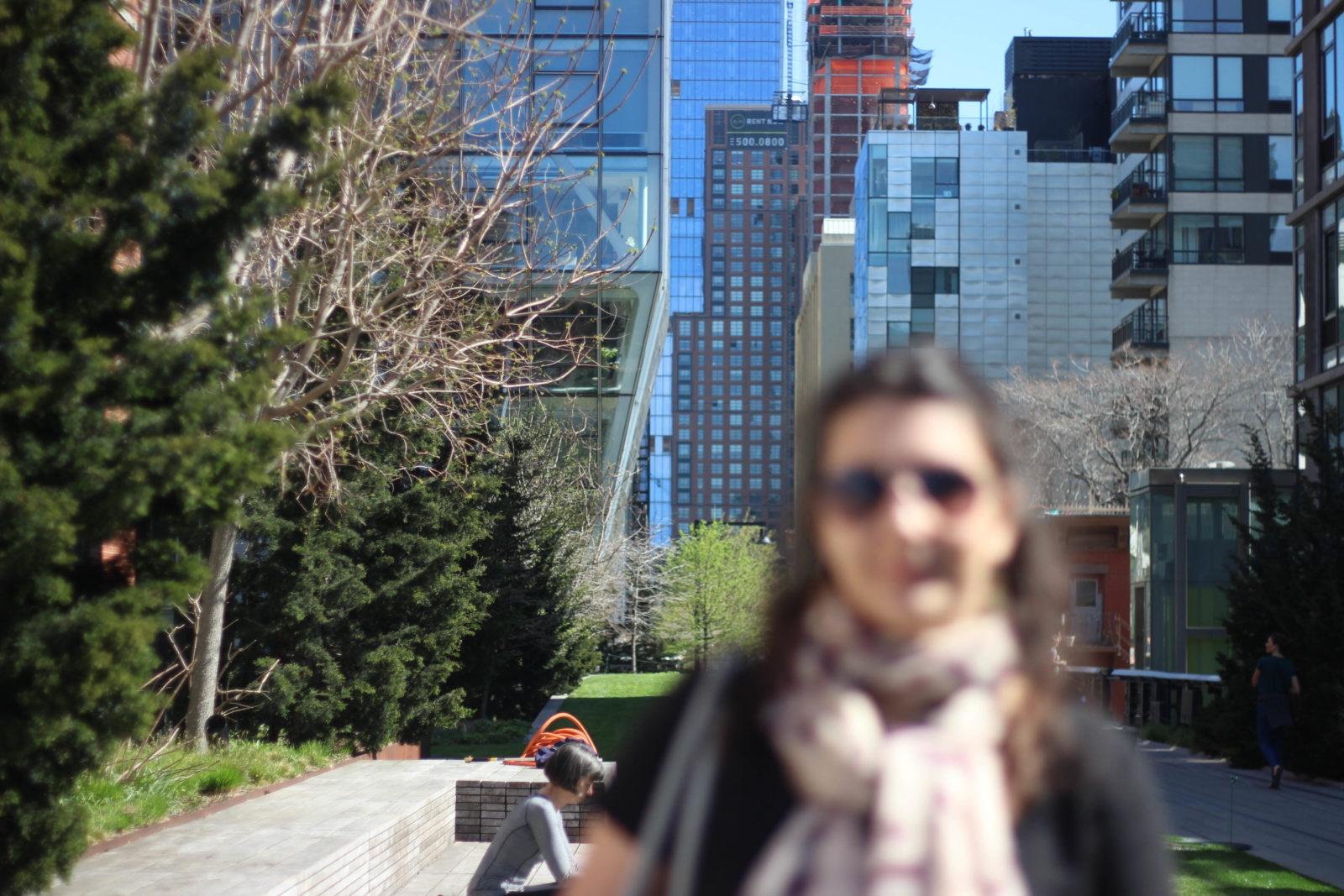 Highline.1